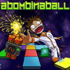 Abombinaball