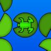 Acrofrog