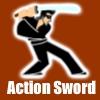 Action Sword