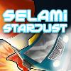 Selami Stardust
