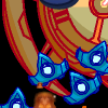 Azul Baronis