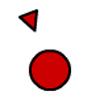 Ball beta