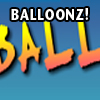 BALLOONZ!