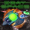 BeatSpace