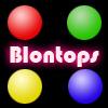 Blontops