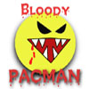 Bloody Pacman