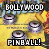 BOLLYWOOD PINBALL