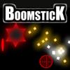 BoomsticK