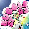 Buggle Stars