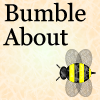 Bumble About