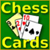 ChessCards