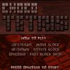 Choco Tetris