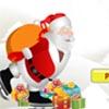 christmas_spin_us
