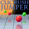 Click Rush - Jumper