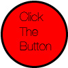Click The Button!