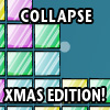 COLLAPSE - XMAS EDITION!