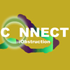Connect:Obstruction