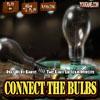 Connect The Bulbs