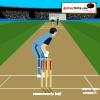 Cricket-Master Blaster