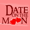 Date on Moon