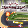 Defecor Racing