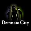 Demonia City
