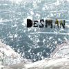 Desman