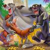 Disney Jigsaw 4