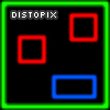 Distopix