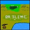 Dr.Slime
