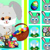 easter_puzzle