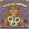 Egyptian Secret's