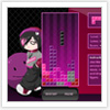 Emo Tetris
