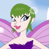 Fantasy Fairy DressUp