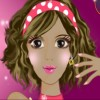 Fashion Girls Makeover