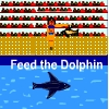 Feed theDolphin