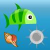 Fish Dodge v1