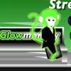 Glowmonkey Street Sk8
