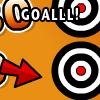 GOALLL!