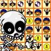 halloweenpuzzle_ph