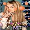 Hannah Montana Pinball