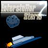 Interstellar Storm 2