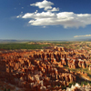 Jigsaw: Bryce Canyon