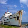 Jigsaw: Old Ship