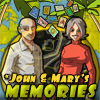 John & Mary?s Memories - USA