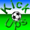 Kick-ups