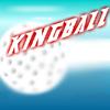 Kingball
