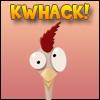 Kwhack!