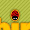 Ladybird Flax Games