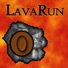 LavaRun